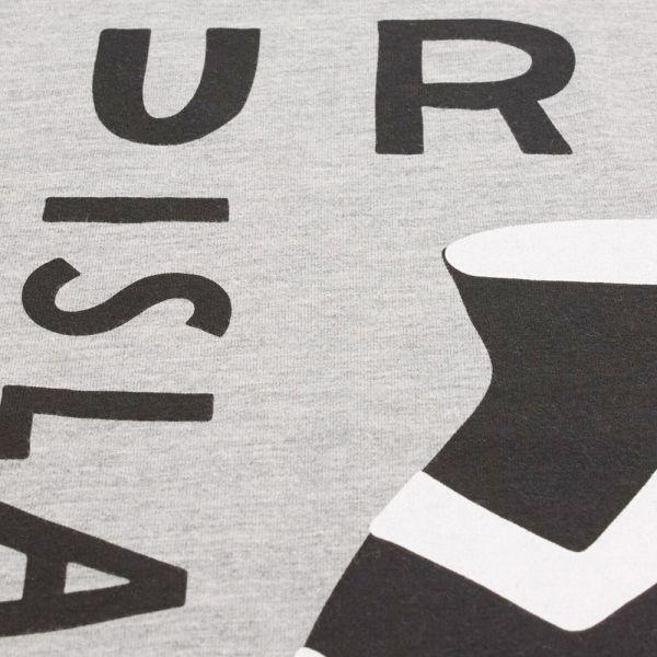 Parra Vase T-shirt